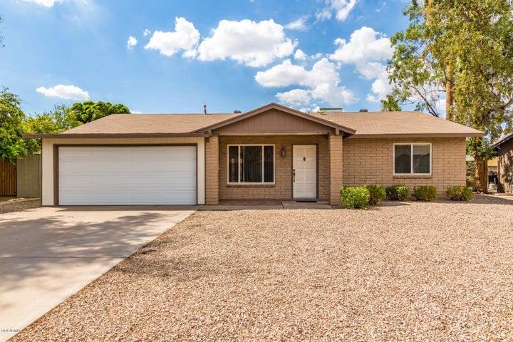 214 E Colgate Drive, Tempe, AZ 85283
