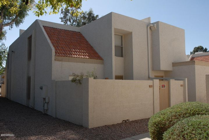 1342 W EMERALD Avenue, 252, Mesa, AZ 85202