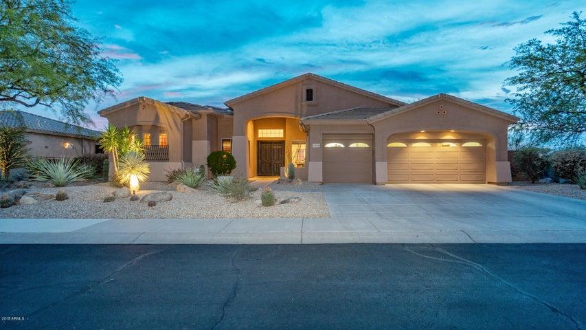 34120 N 59th Way, Scottsdale, AZ 85266