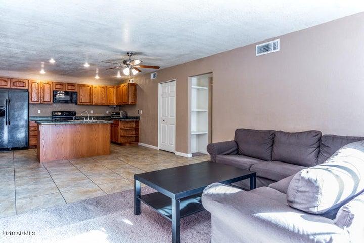 1920 W LINDNER Avenue, 227, Mesa, AZ 85202