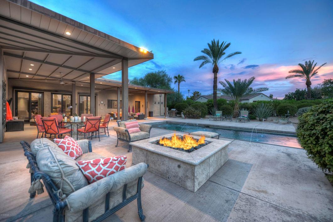 4534 N 66TH Street, Scottsdale, AZ 85251