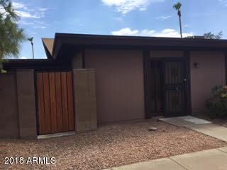 917 S ACAPULCO Lane, C, Tempe, AZ 85281