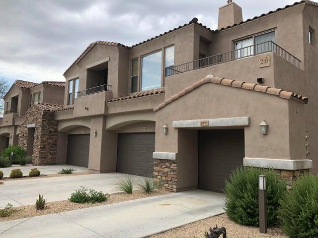 19475 N GRAYHAWK Drive, 1098, Scottsdale, AZ 85255
