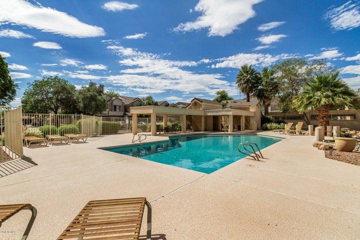 2035 S ELM Street, 116, Tempe, AZ 85282
