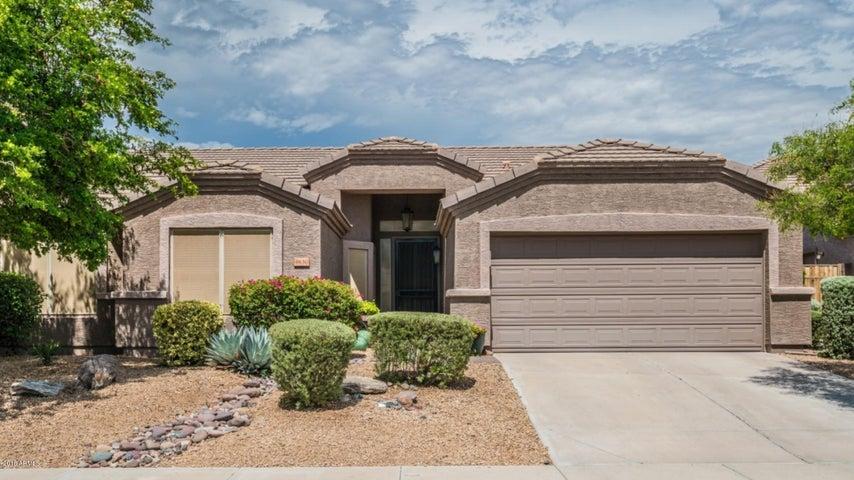 4630 E BRILES Road, Phoenix, AZ 85050