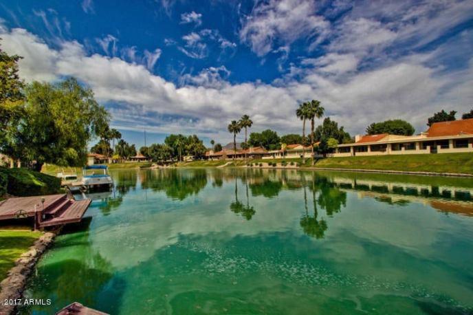 10390 E LAKEVIEW Drive, 201, Scottsdale, AZ 85258
