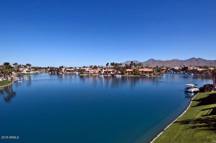 10080 E Mountainview Lake Drive, 250, Scottsdale, AZ 85258