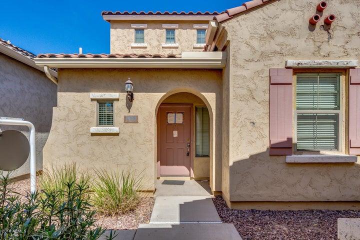 1933 W DAVIS Road, Phoenix, AZ 85023