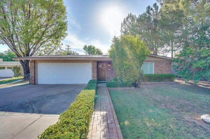 4824 N 35TH Street, Phoenix, AZ 85018
