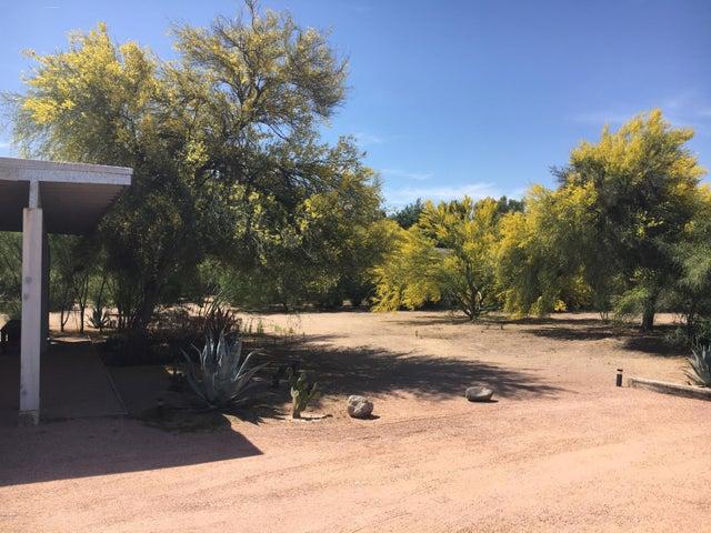 7501 E EDWARD Lane E, Scottsdale, AZ 85250