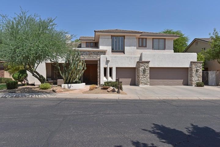 7633 S MYRTLE Avenue, Tempe, AZ 85284