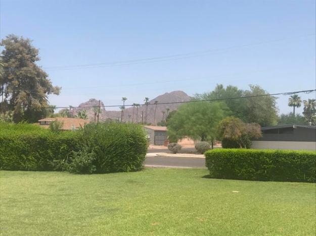 4308 N 36TH Street, Phoenix, AZ 85018