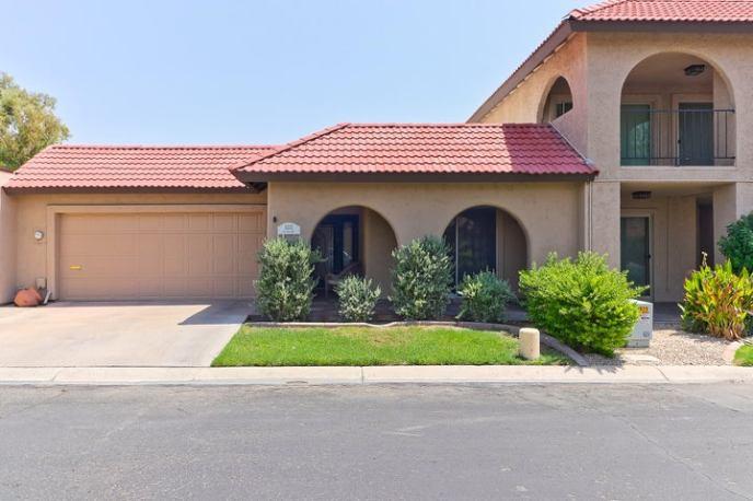 5213 N 79TH Way, Scottsdale, AZ 85250