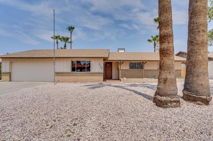 2138 E FREMONT Drive, Tempe, AZ 85282