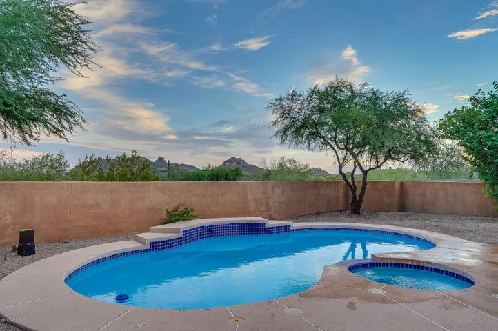 10959 E MARK Lane, Scottsdale, AZ 85262