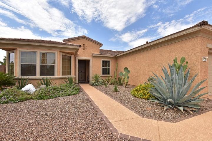 16355 W DESERT LILY Drive, Surprise, AZ 85387