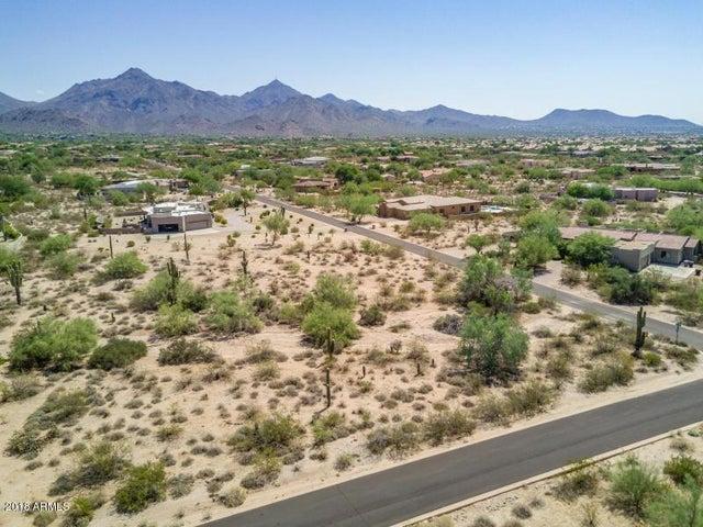 9002 E HAVASUPAI Drive, 41, Scottsdale, AZ 85255
