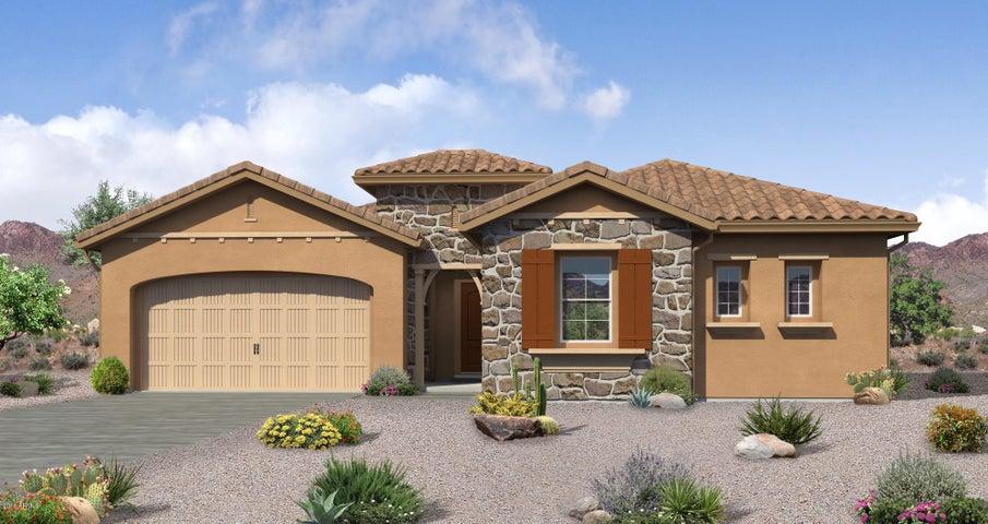 10345 W ROWEL Road, Peoria, AZ 85383