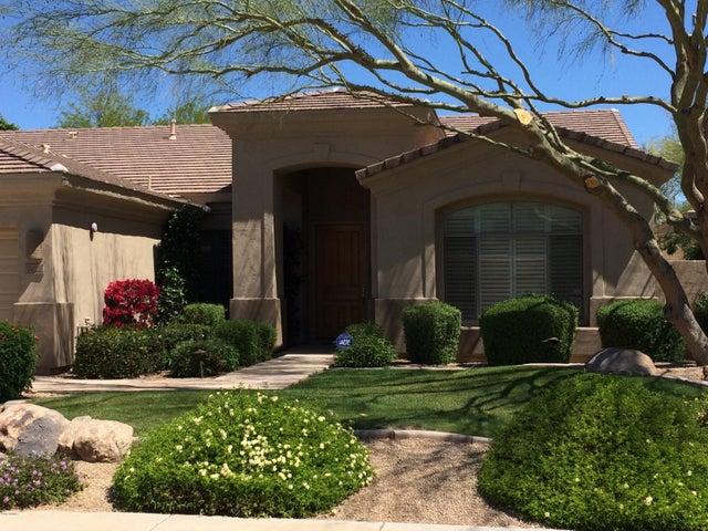 7420 E QUILL Lane, Scottsdale, AZ 85255