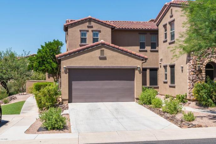 20750 N 87TH Street, 1123, Scottsdale, AZ 85255