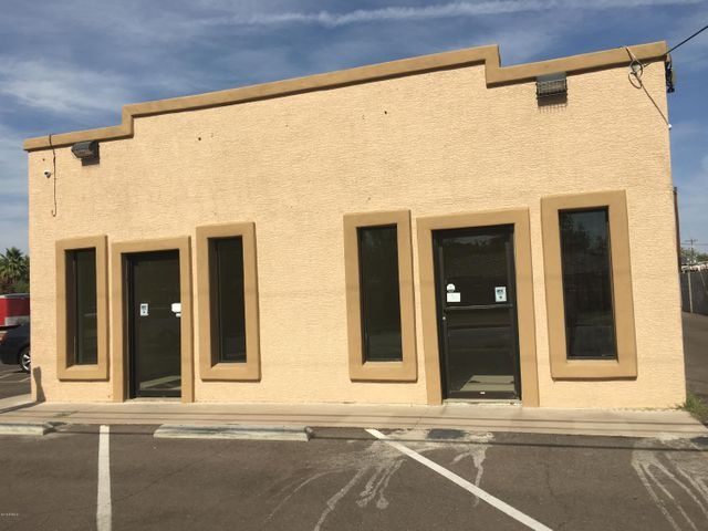 1853 N 40TH Street, Phoenix, AZ 85008