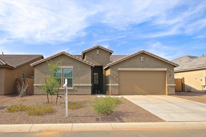 2006 W RAINS Way, Queen Creek, AZ 85142