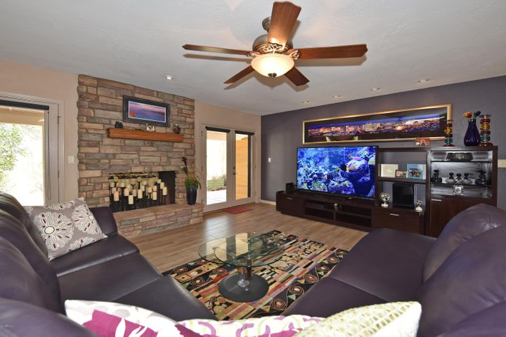 7724 E PRIMROSE Path, Carefree, AZ 85377