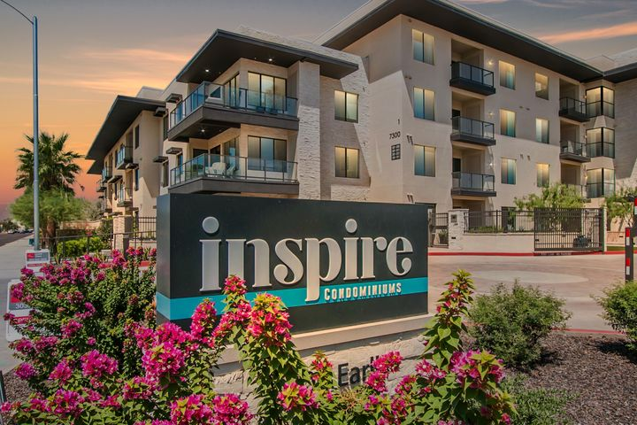 7300 E EARLL Drive, 3010, Scottsdale, AZ 85251