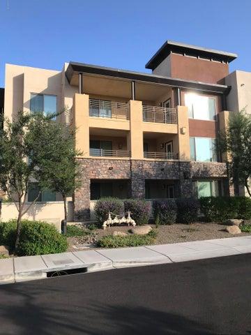 4805 N Woodmere Fairway N, 1005, Scottsdale, AZ 85251