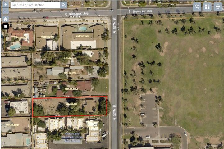 4210 N 28TH Street, 1, Phoenix, AZ 85016