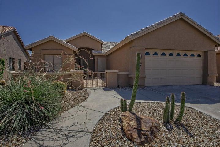14665 W WHITTON Avenue, Goodyear, AZ 85395
