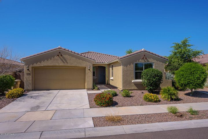 8975 W ALICE Avenue, Peoria, AZ 85345