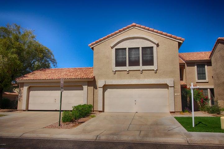 13824 S 42ND Way, Phoenix, AZ 85044