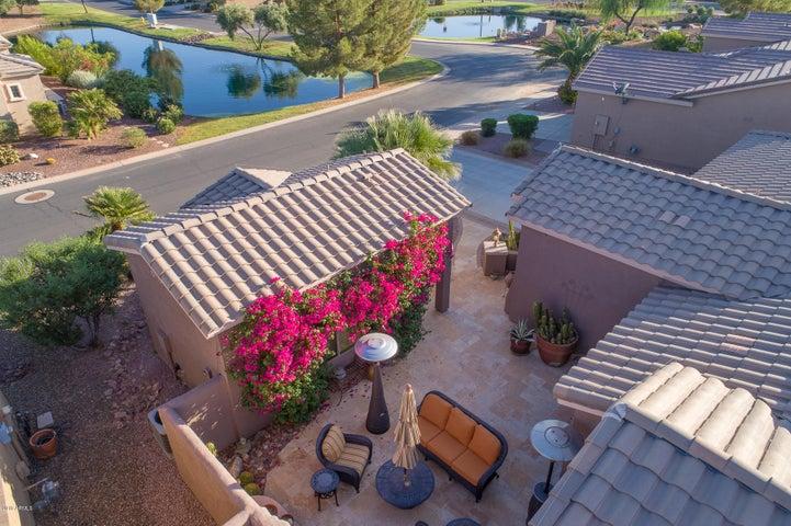 42264 W RUMMY Road, Maricopa, AZ 85138