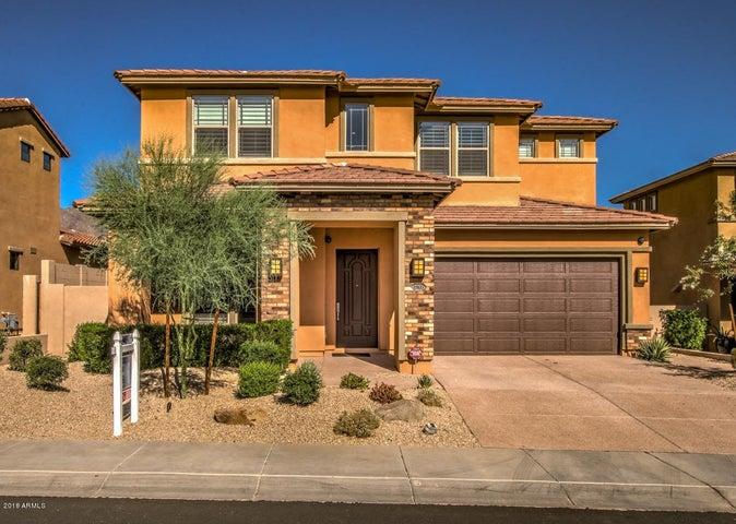 17633 N 96TH Way, Scottsdale, AZ 85255