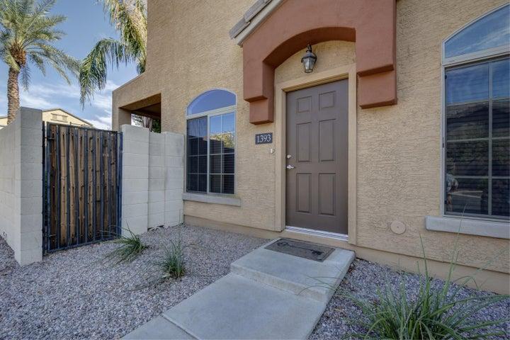 2402 E 5TH Street, 1393, Tempe, AZ 85281
