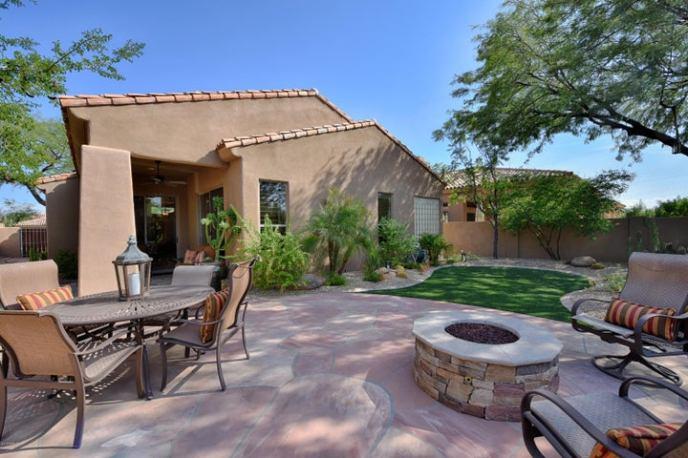 8152 E BEARDSLEY Road, Scottsdale, AZ 85255