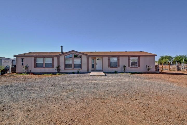 1055 E IRVINE Road, Phoenix, AZ 85086