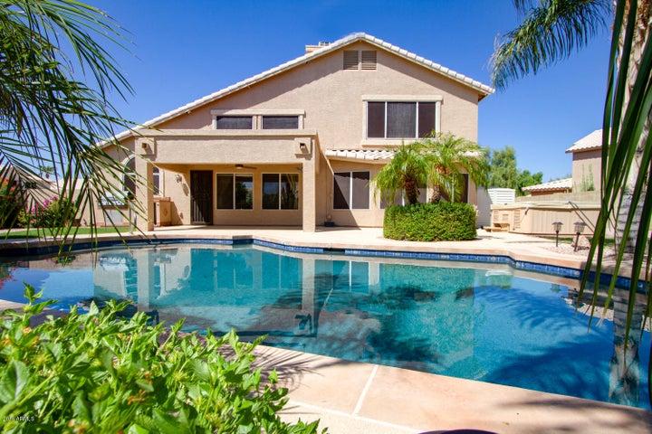 21277 N 66TH Lane, Glendale, AZ 85308