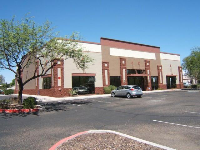 21509 N 78TH Avenue, Peoria, AZ 85382