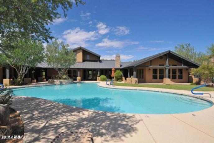 20801 N 90TH Place, 222, Scottsdale, AZ 85255