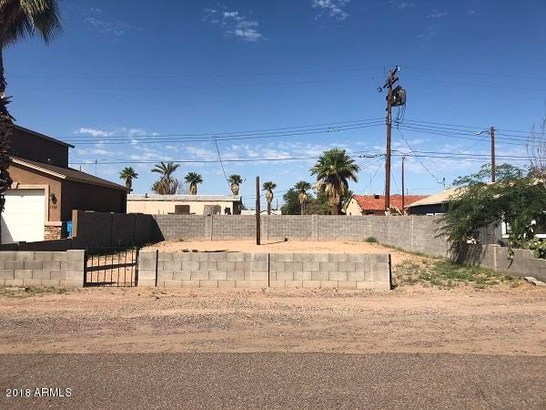 1708 S 5TH Street, 7, Phoenix, AZ 85004