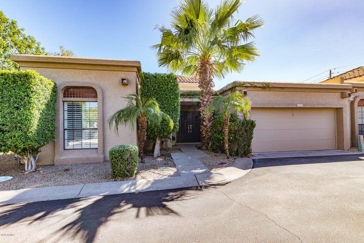 6322 N 19TH Street, Phoenix, AZ 85016