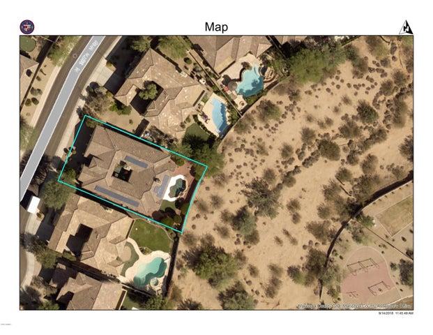 22913 N 38TH Way, Phoenix, AZ 85050