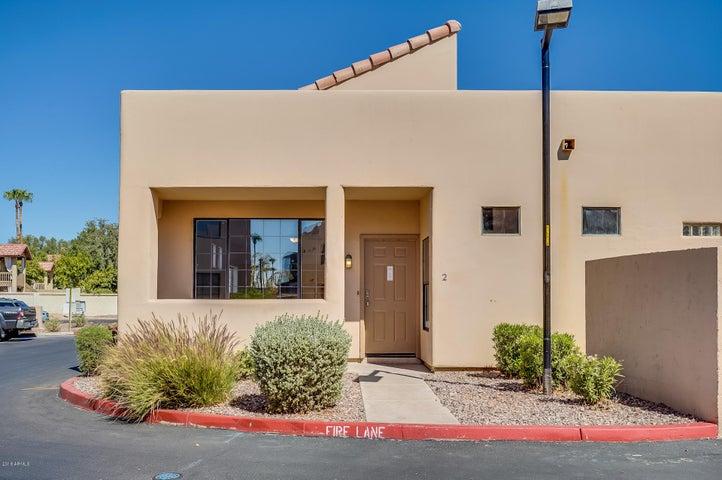 5665 W GALVESTON Street, 2, Chandler, AZ 85226