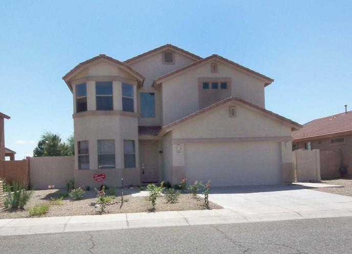 7121 W KINGS Avenue, Peoria, AZ 85382