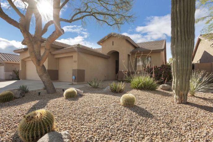 7752 E JOURNEY Lane, Scottsdale, AZ 85255