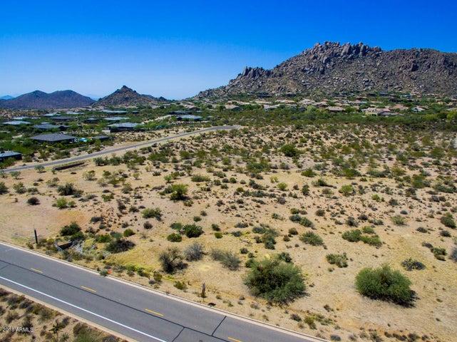 11674 E RANCH GATE Road, 3, Scottsdale, AZ 85255