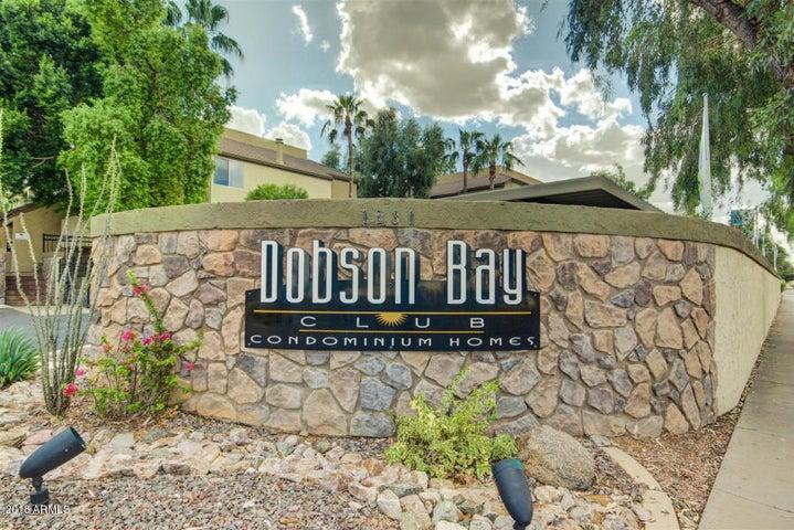 1331 W BASELINE Road, 243, Mesa, AZ 85202