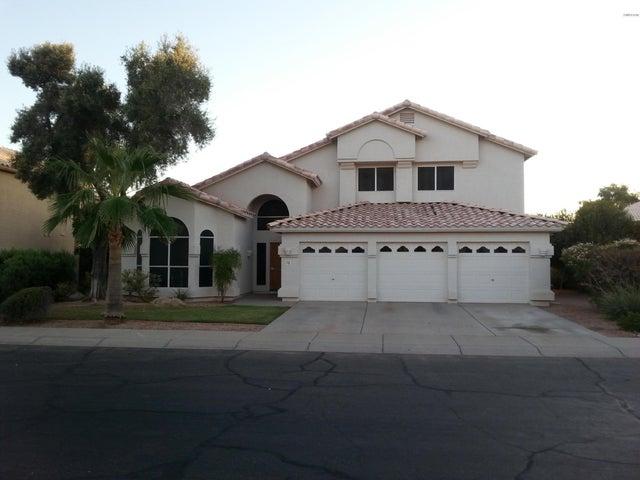 3181 W STEPHENS Place, Chandler, AZ 85226